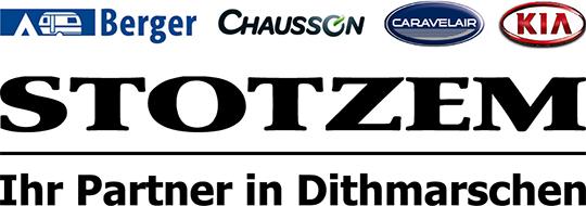STOZEM – Ihr Partner für Auto und Reisemobile in Dithmarschen Sticky Logo Retina
